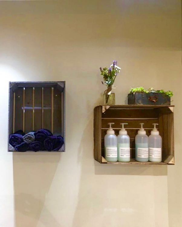 davines-southsea-hairdressers
