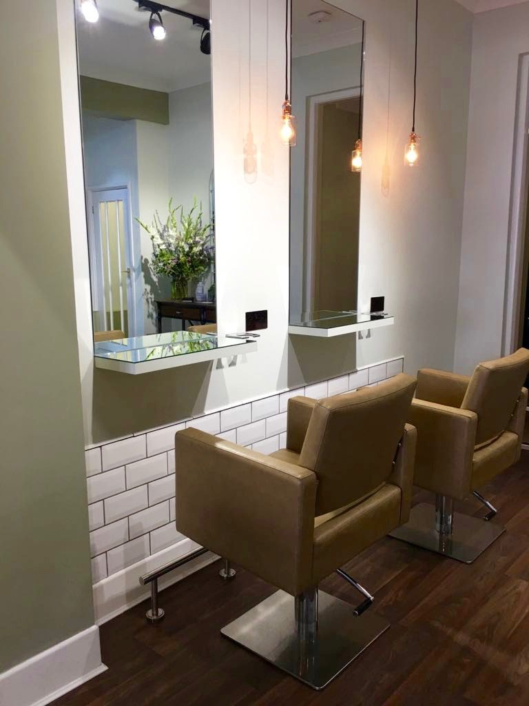 southsea-hairdressers